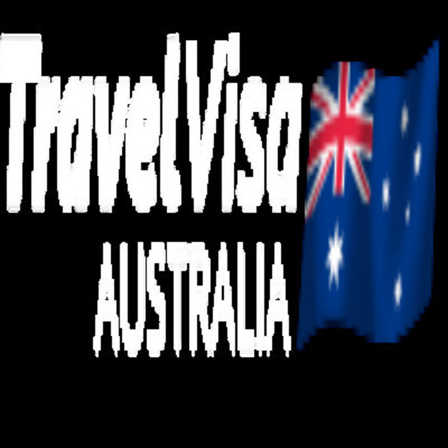 A great web design by Travel Visa Australia, Melbourne Street Station, Australia: