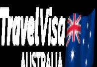 A great web design by Travel Visa Australia, Melbourne Street Station, Australia: