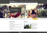 A great web design by Creative Designs, Seattle, WA: Responsive Website, Marketing Website , Other, Wordpress