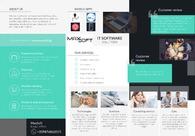 A great web design by MaxSoft, Sofia, Bulgaria: