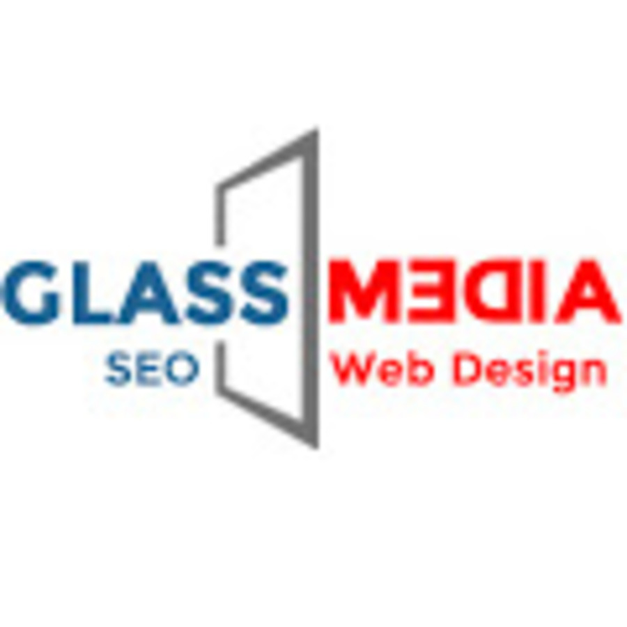 A great web design by GlassMedia, Brampton, Canada: Responsive Website, Marketing Website , Service , Wordpress