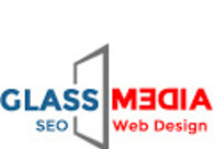 A great web design by GlassMedia, Brampton, Canada: Responsive Website, Marketing Website , Service , Wordpress