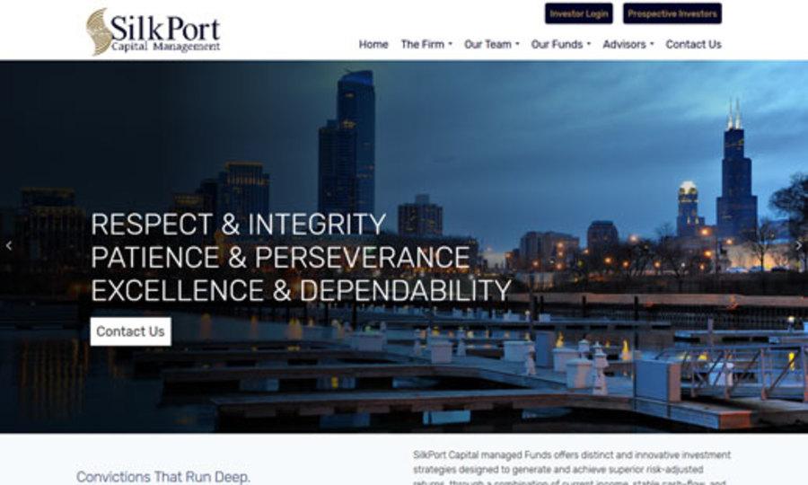 A great web design by Web design Kitchener, Kitchener, Canada: Responsive Website, Marketing , Wordpress