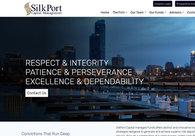 A great web design by DigitalLabz, Kitchener, Canada: Responsive Website, Marketing , Wordpress