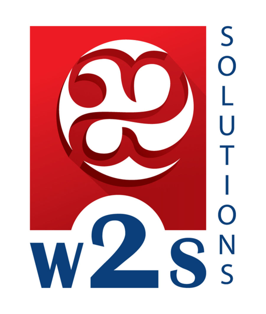 A great web design by W2S Solutions, Chennai, India: