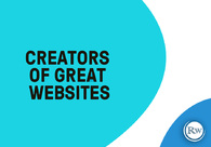 A great web design by Redefine Webs, Ludhiana, India: