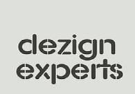 A great web design by Dezignexperts, Karachi, Pakistan: Website, Marketing Website , Software , Design Only