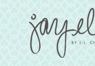 A great web design by Jay Elle, Orange, CA: