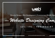 A great web design by websolutioncentre, Delhi, India: Website, E-Commerce , Internet , PHP