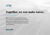 A great web design by RNO1 , Los Angeles, CA: Responsive Website, Marketing Website , Marketing , Wordpress