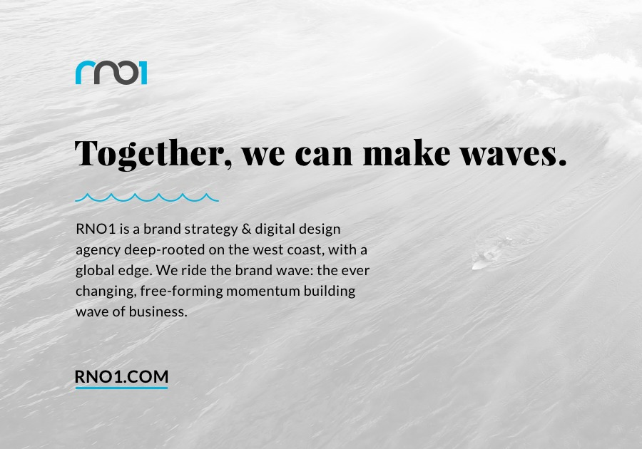A great web design by RNO1, San Francisco, CA: Responsive Website, Marketing Website , Marketing , Wordpress