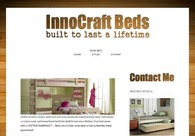A great web design by Speedy Site Design, Rancho Cucamonga, CA: