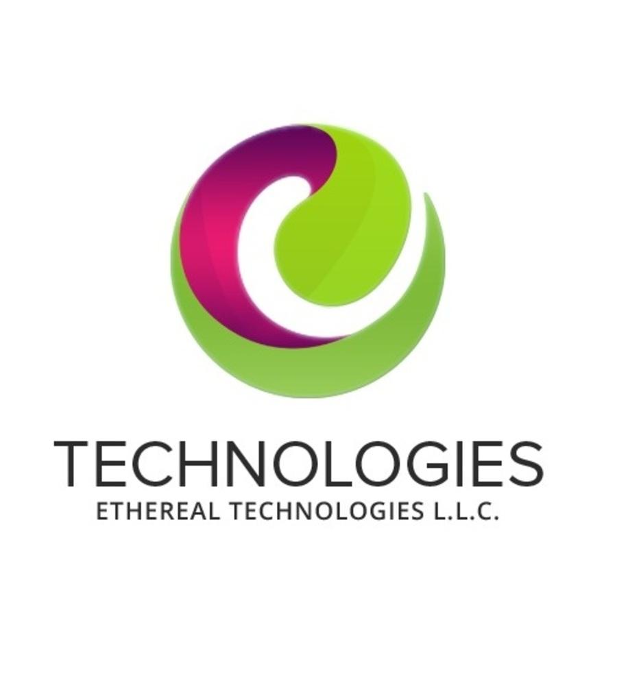 A great web design by Ethereal Technologies, Dubai, United Arab Emirates: