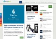 A great web design by BestDesign2Themes, New York, NY: Website, Blog , Internet , Wordpress