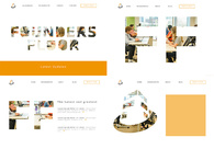 A great web design by Design Castillo, San Jose, CA: