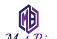 A great web design by Matebiz, Delhi, India: