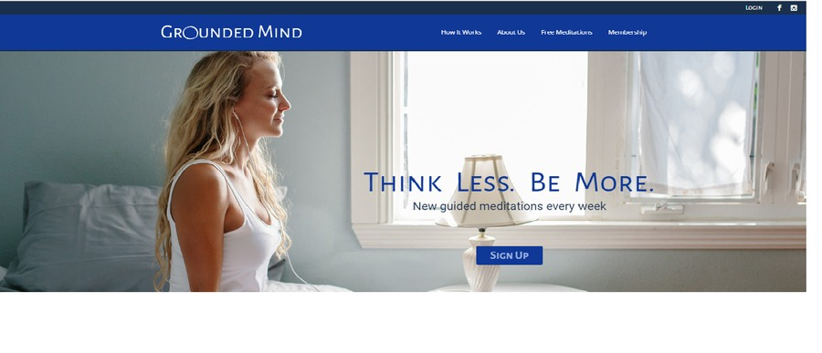 A great web design by Rising World Technolgies, Chandigarh, India: