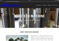 A great web design by Delightful Sites, Atlanta, GA: