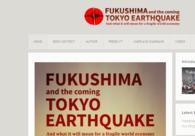 A great web design by Webguru Japan, Tokyo, Japan: