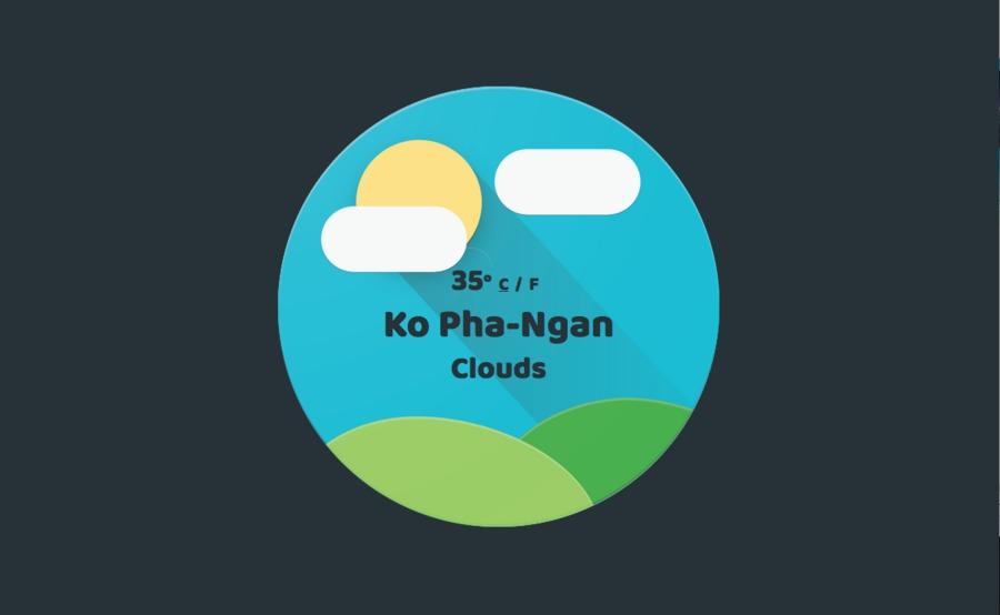 A great web design by AK Niche, Toronto, Canada: Website, Portfolio