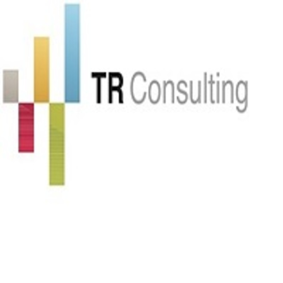 A great web design by TR Consulting , Collingwood, Australia:
