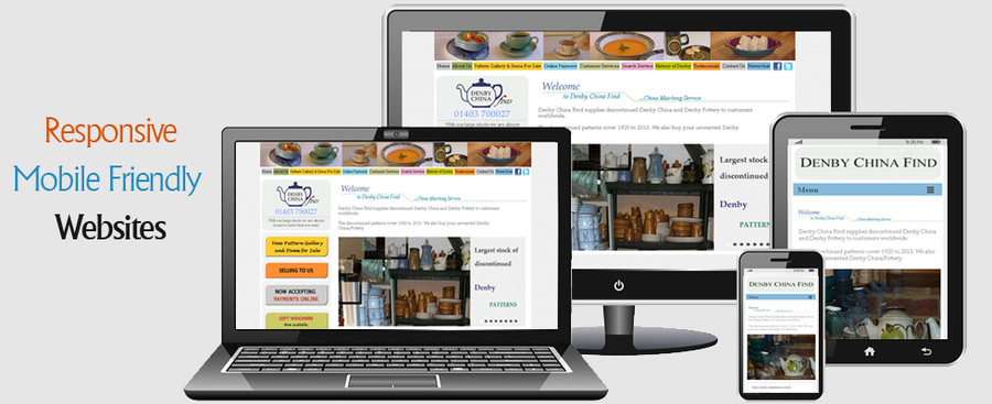 A great web design by Web Design Services In Pune : TridentWeb InfoServices India, Pune, India: