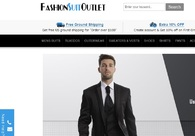 A great web design by Arora Comfortechs, Vancouver, Canada: Website, E-Commerce , Fashion , Magento