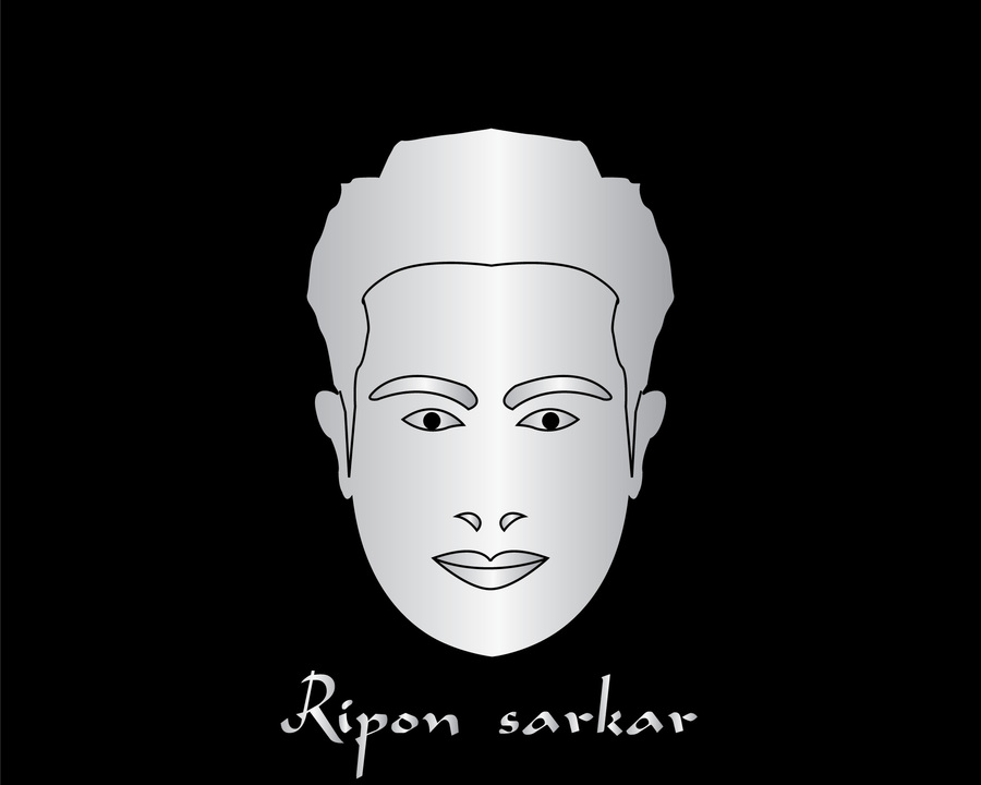 A great web design by Ripon sarkar, Dhaka, Bangladesh: