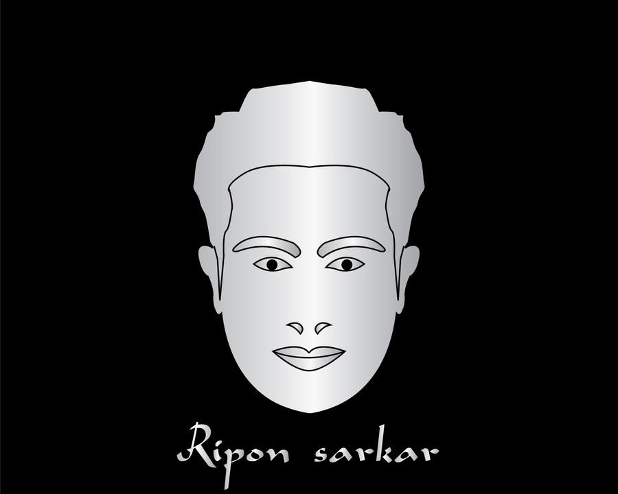 A great web design by Ripon sarkar, Dhaka, Bangladesh: