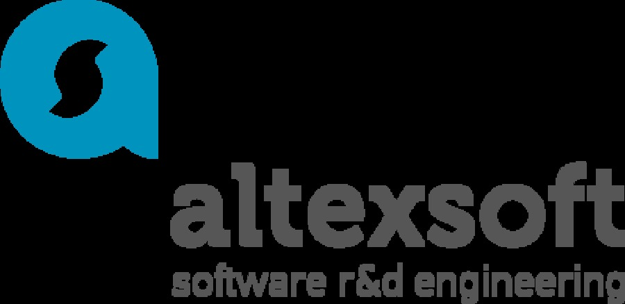 A great web design by AltexSoft, Carlsbad, CA: