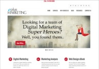 A great web design by ePlus Marketing, St Louis, MO: