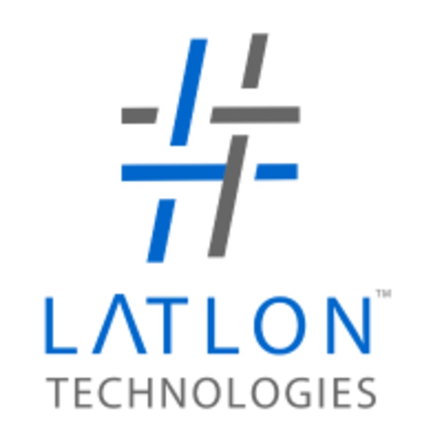 A great web design by Latlon Technologies Pvt Ltd, Coimbatore, India: