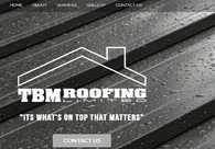 A great web design by Web Design London, London, United Kingdom: