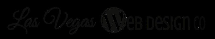 A great web design by Las Vegas Web Design Co, Las Vegas, NV: