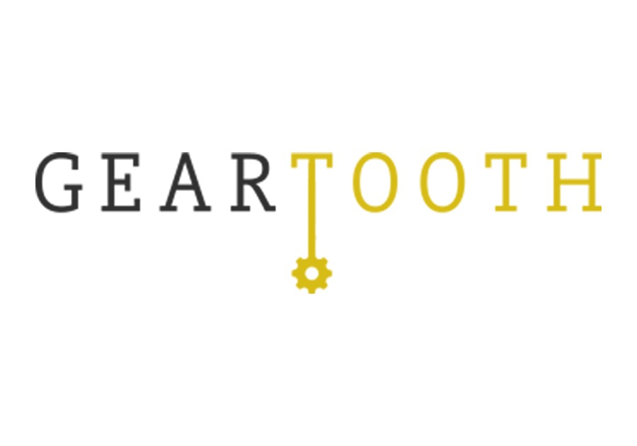 A great web design by GearTooth, Melbourne, Australia: