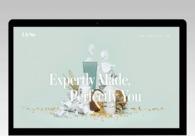 A great web design by E-commerce Specialist | Web Designer, Tampa, FL: