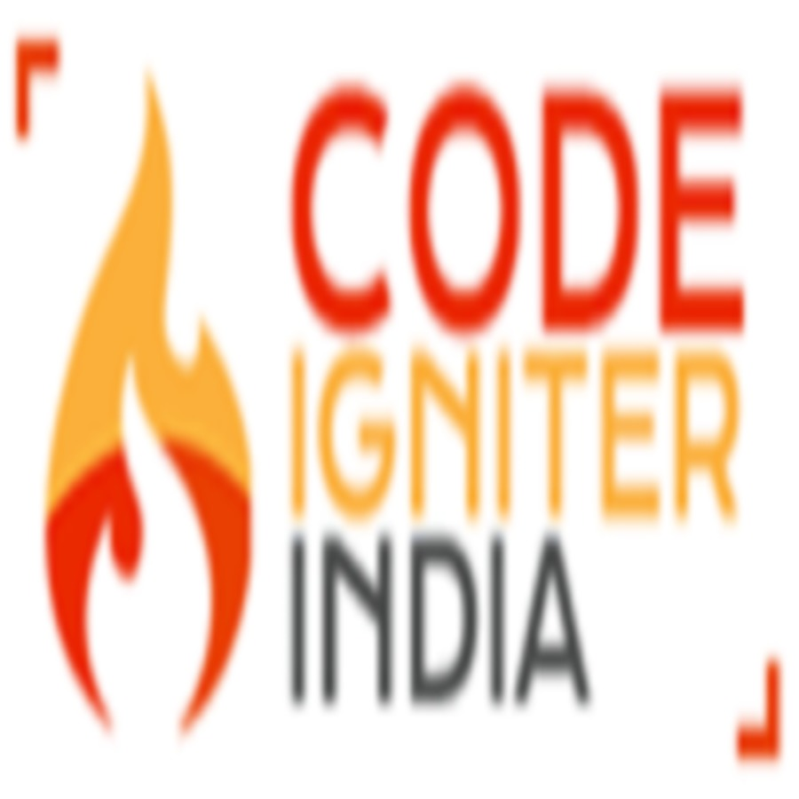 A great web design by Codeigniter India, Gurgaon, India: