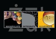 A great web design by Zuk Design: