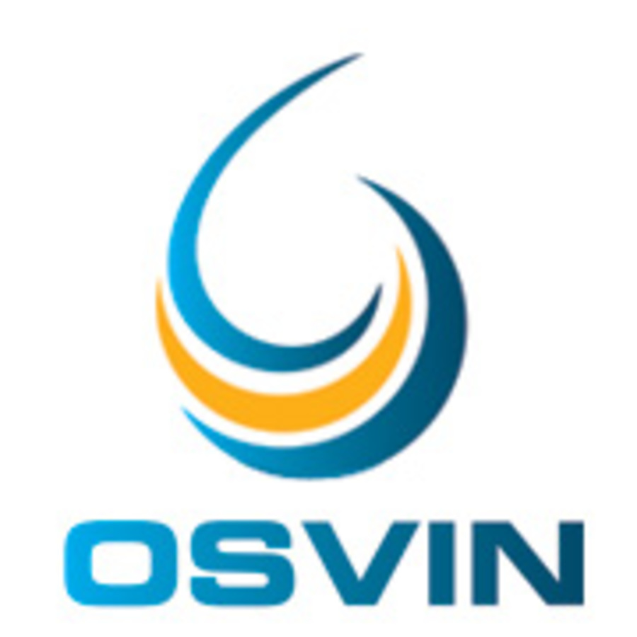 A great web design by Osvin Web Solutions, Chandigarh, India: