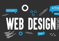 A great web design by Bizlink Marketing, Dubai, United Arab Emirates: