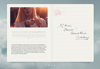A great web design by Pekka Keskinen, Helsinki, Finland: Website, Web Application , Technology