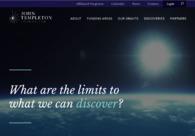 A great web design by Push10, Philadelphia, PA: