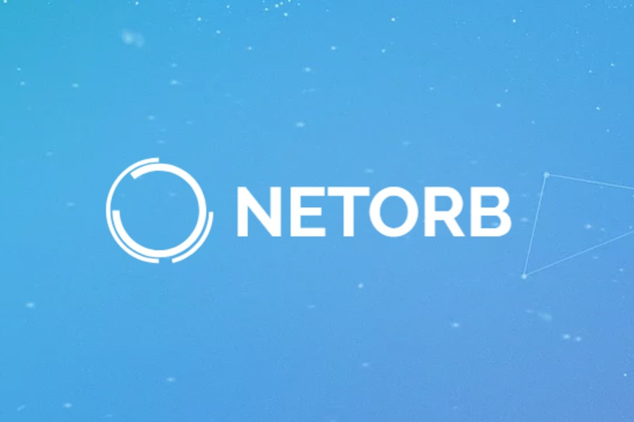 A great web design by NETORB, Belgrade, Serbia: