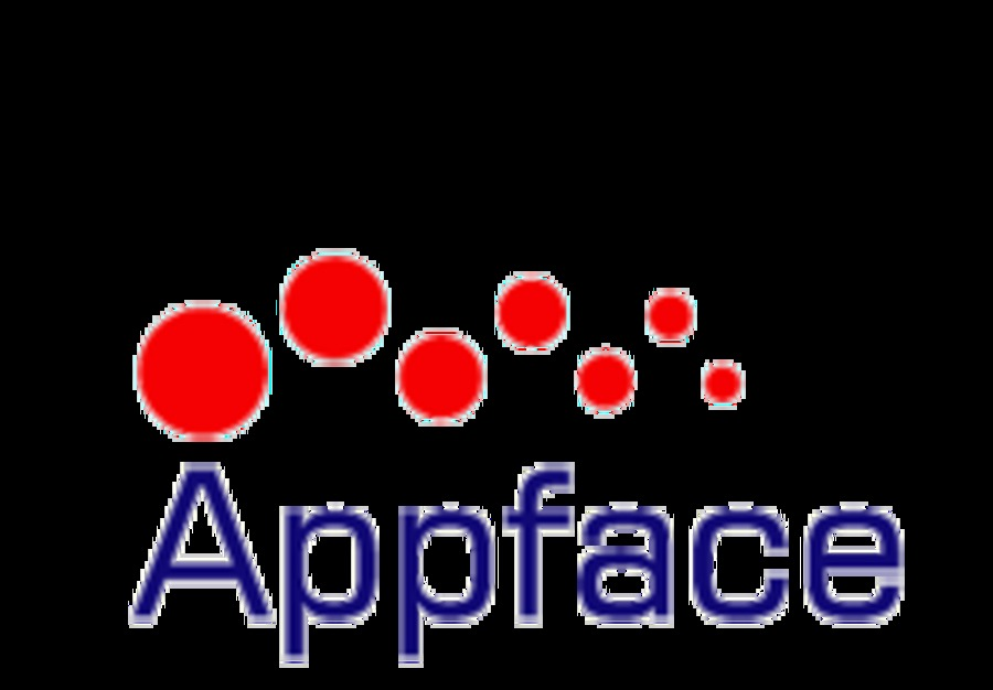A great web design by Appface Technologies Pvt Ltd, Bangalore, India: