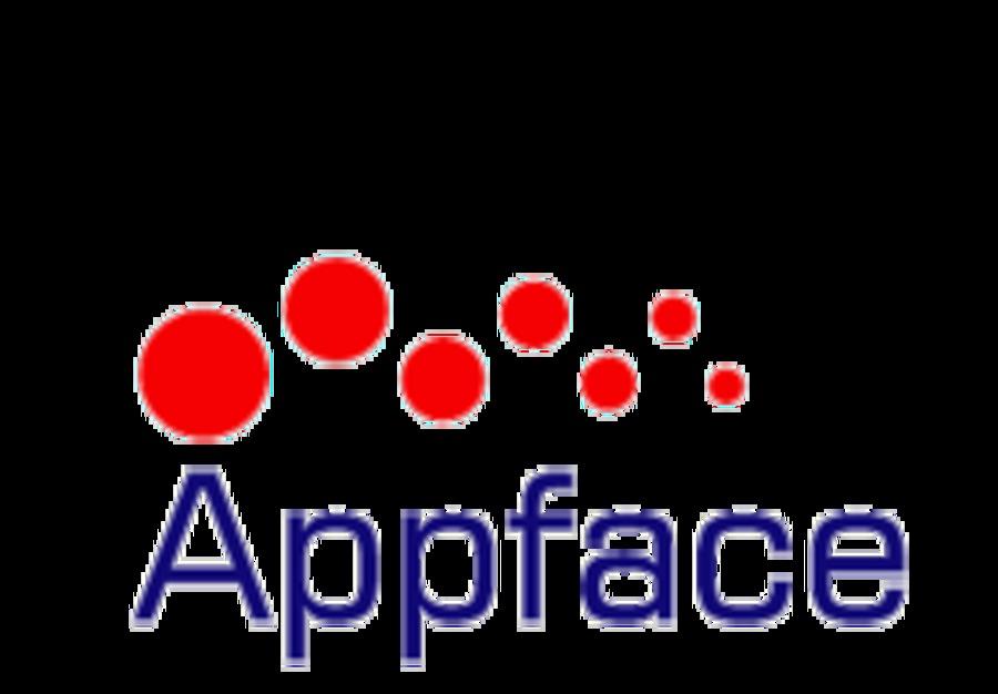 A great web design by Appface Technologies Pvt Ltd, Bangalore, India:
