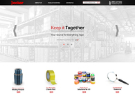 A great web design by NewWebDesign, Morristown, NJ:
