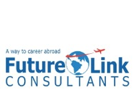 A great web design by Future Link Consultants, Vadodara, India: