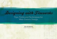 A great web design by Oaktree Creative, Dallas, TX: