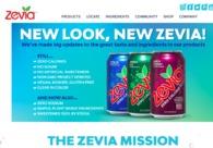 A great web design by Hark, Burlington, VT: