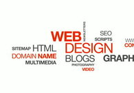 A great web design by Kartik Web Technology, Gurgaon, India: